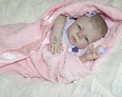 Beb� Boneca Megan -por encomenda !!!