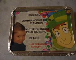 Marmitinha