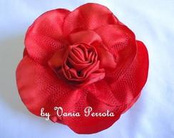 Flor espanhola