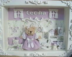 Cec�lia Lil�s