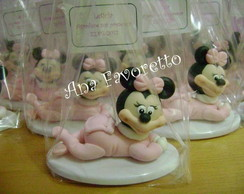 Lembran�a da Minnie
