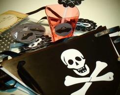 Kit Pirata impresso