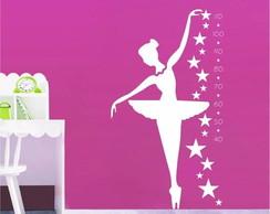 Bailarina M�trica