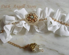 Bracelete Romance