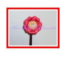 Ponteira Rosa (O Pequeno Pr�ncipe)
