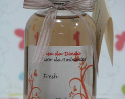 Difusor 60ml Fresh