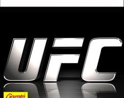 R�tulo para Batom UFC
