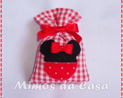 Sach� Minnie