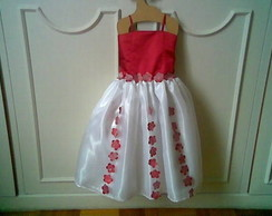 Vestido High School Musical