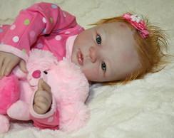 Baby Morgan-por encomenda !!!
