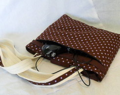 Bolsa Netbook / Notebook