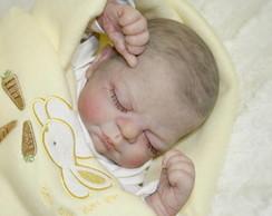 Beb� Reborn Precious-por encomenda !!!