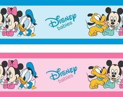 Border Disney Baby.