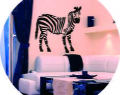 Zebra (CA 118)