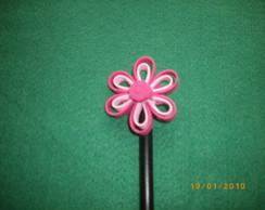 L�pis flor de vi�s