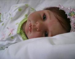 Beb� Aline