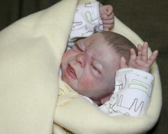Baby Boy Taite -adotado!!!
