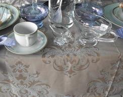 Toalha de mesa festa
