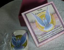 Caixa Esp�rito Santo