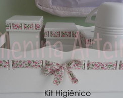 Kit Higi�nico