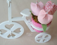 Mini Bicicleta (decorativa)