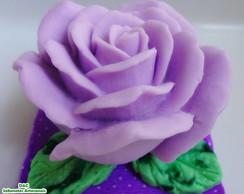 Rosa de Marrocos Lil�s