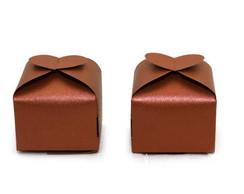 Embalagem para doces e lembrancinhas