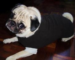 Pijama para Pets