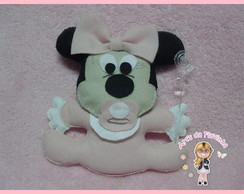 Baby Minnie Disney