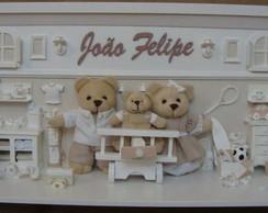 Fam�lia Jo�o Felipe