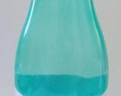 Agua personalizada empresa