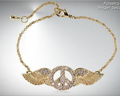 Pulseira Angel Secret