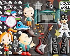Festa Rock'N Roll