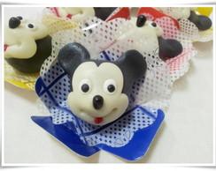 Docinhos Modelados Mickey