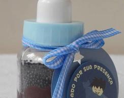 Mamadeira lembrancinha para ch� de beb�