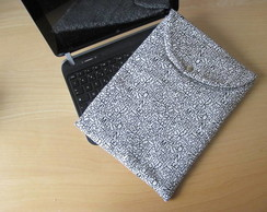 Capa netbook / Housse pour netbook