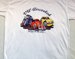 Camisas Automotivas II