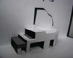 10802d Piano