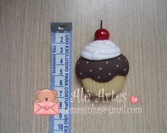 Cupcake G Ref 205