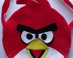 Sacolinha Surpresa Angry Birds 01