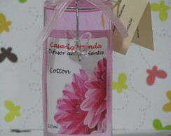 Difusor Cotton - 120ml