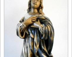 Nossa Senhora da Concei��o