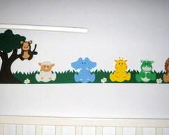 decora��o de quarto infantil