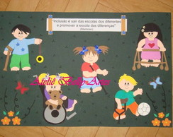 PAINEL INCLUS�O