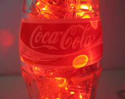 Lumin�ria Coca-Cola | 250ml