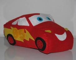 Almofada do Carros / Porta Pijama