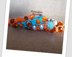 SHAMBALLA COLOR
