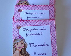 Tags  Barbie Escola de Princesas