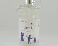 HOME SPRAY 250ml SORT