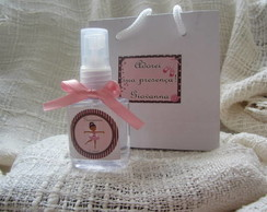 Home spray mini-bailarina-35ml